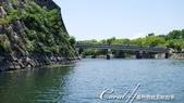 2017初夏14日自由行:●內護城河上一段頗舒心的巡遊之旅02.JPG