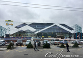2019Amazing!穿越古絲路上的中亞五國之旅(6-4)--吉爾吉斯斯坦之首都比什凱克勝利紀念碑:03●入列現代化國家不可少的血拼Mall.JPG