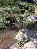 神鍋高原熔岩流處處是風景:IMG_5243.JPG