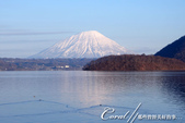 ●2015北海道之旅:●遠眺羊蹄山.jpg