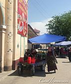 2019Amazing!穿越古絲路上的中亞五國之旅(15-2)--烏茲別克斯坦之喬蘇市集:03●走訪市集,最能體會當地人的民生消費,也是最貼近生活、傳統的一種方式 (2).JPG