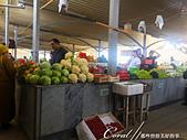 2019Amazing!穿越古絲路上的中亞五國之旅(15-2)--烏茲別克斯坦之喬蘇市集:03●走訪市集,最能體會當地人的民生消費,也是最貼近生活、傳統的一種方式 (3).JPG