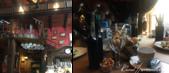 2018印象翻轉的俄羅斯奇幻之旅(4-2)--弗拉基米爾世界文化遺產之白色古蹟群:聖母升天大教堂與聖:03●餐廳的內部裝潢陳設,呈現一種經常在電影或日劇中經常看見的場景,有很多可以欣賞玩味的小角落.png