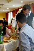 ●逍遙10日義大利:14●義大利人的工作年限都很長.jpg
