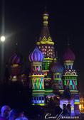 2018印象翻轉的俄羅斯奇幻之旅(3-7)--隨時間變幻的彩色燈光為聖巴索教堂換裝:IMG_7850.JPG