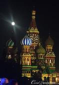 2018印象翻轉的俄羅斯奇幻之旅(3-7)--隨時間變幻的彩色燈光為聖巴索教堂換裝:IMG_7854.JPG