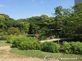 美哉慶澤園--鬧中取靜的小天地:IMG_9621.JPG