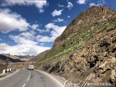 2019Amazing!穿越古絲路上的中亞五國之旅(8-3)--塔吉克斯坦之謝赫‧穆斯里希丁陵墓:02●隨著路愈來愈平順,代表我們將離開崎嶇的M34公路,往市區前進.jpg