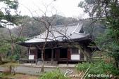 2017關東10日樂得自在:●舊燈明寺正殿─與三重塔一樣是自京都遷自此.JPG