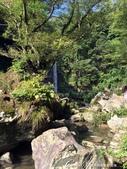 八反瀑布的無敵美景:IMG_5247.JPG