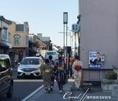 2017關東10日樂得自在:●隨著穿著正統和服的女子,穿越時光走訪小川越藏造老街.JPG