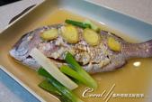 ●幸福食驗室:清蒸酒釀味噌魚.jpg