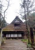 2017關東10日樂得自在:●這棟建物原本位在被指定為世界遺產的岐阜縣白川鄉境內.JPG