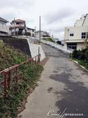 2017關東10日樂得自在:●往神社的前段是條上坡路.JPG
