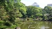 美哉慶澤園--鬧中取靜的小天地:DSC05508.JPG