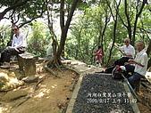 20090917內湖白鷺鷥山:IMG_2349.jpg