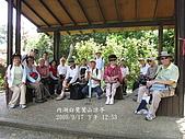 20090917內湖白鷺鷥山:IMG_2351.jpg