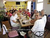 20090917內湖白鷺鷥山:IMG_2352.jpg