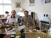 20090917內湖白鷺鷥山:IMG_2354.jpg
