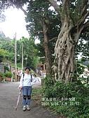 20090623陽明山二子坪:IMG_5668.jpg