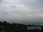 20090623陽明山二子坪:IMG_5670.jpg