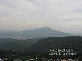 20090623陽明山二子坪:IMG_5671.jpg