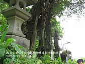 20080624指南宮:IMG_0679.jpg