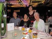 20110917台北市W大飯店:IMG_0880.jpg