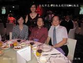 20110917台北市W大飯店:IMG_0881.jpg