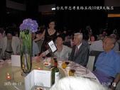 20110917台北市W大飯店:IMG_0882.jpg