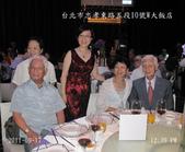 20110917台北市W大飯店:IMG_0883.jpg