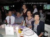 20110917台北市W大飯店:IMG_0884.jpg