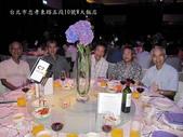 20110917台北市W大飯店:IMG_0885.jpg