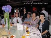 20110917台北市W大飯店:IMG_0887.jpg
