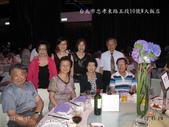 20110917台北市W大飯店:IMG_0888.jpg