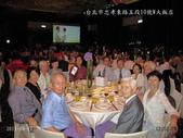 20110917台北市W大飯店:IMG_0889.jpg