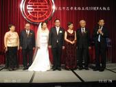 20110917台北市W大飯店:IMG_0891.jpg