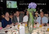 20110917台北市W大飯店:IMG_0892.jpg