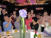 20110917台北市W大飯店:IMG_0893.jpg