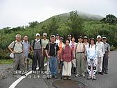 20090915大屯山:IMG_5830.jpg