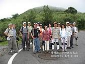 20090915大屯山:IMG_5831.jpg