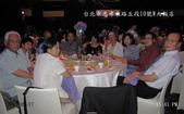 20110917台北市W大飯店:IMG_0894.jpg