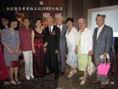 20110917台北市W大飯店:IMG_0896.jpg