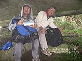 20090915大屯山:IMG_5841.jpg