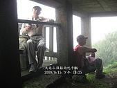 20090915大屯山:IMG_5842.jpg