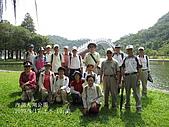 20090917內湖白鷺鷥山:IMG_2336.jpg