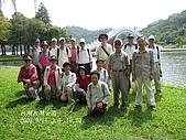 20090917內湖白鷺鷥山:IMG_2337.jpg