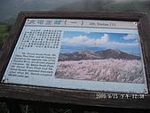 20090915大屯山:IMG_5847.jpg