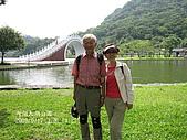 20090917內湖白鷺鷥山:IMG_2338.jpg