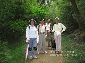 20090623陽明山二子坪:IMG_5676.jpg